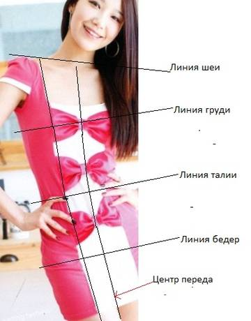 http://s1.uploads.ru/t/dBJWA.jpg