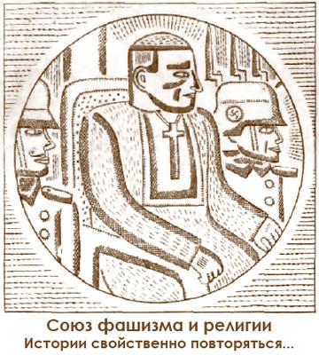 http://s1.uploads.ru/t/dDA9m.jpg