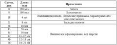 http://s1.uploads.ru/t/dH4Ab.png
