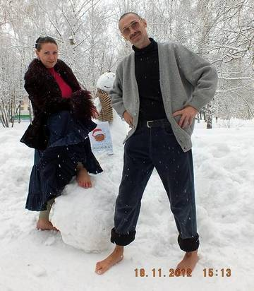 http://s1.uploads.ru/t/dLUkH.jpg