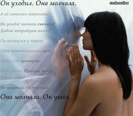 http://s1.uploads.ru/t/dNBlK.jpg