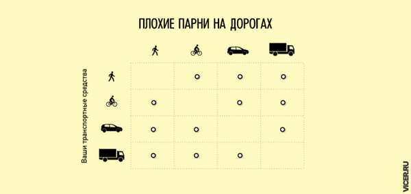 http://s1.uploads.ru/t/dNT2D.png