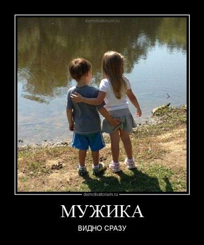 http://s1.uploads.ru/t/dRjaF.jpg