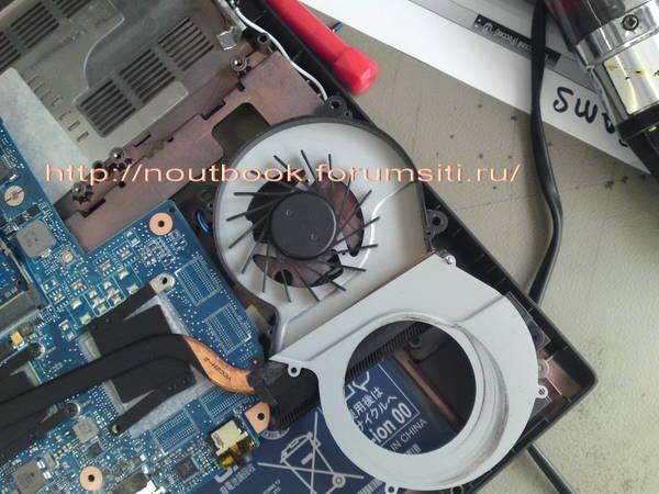 http://s1.uploads.ru/t/dTrcz.jpg