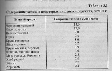 http://s1.uploads.ru/t/dbs3O.jpg