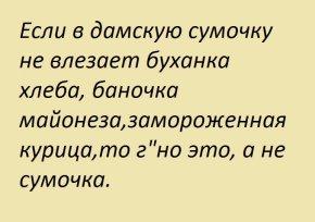 http://s1.uploads.ru/t/diRaq.jpg