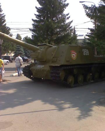http://s1.uploads.ru/t/djObG.jpg