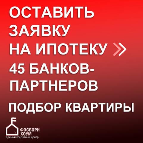 http://s1.uploads.ru/t/dpQ97.jpg