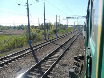 http://s1.uploads.ru/t/dphLr.jpg