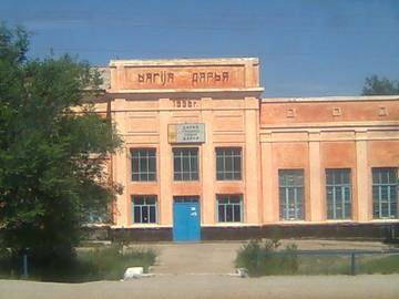 http://s1.uploads.ru/t/dvzFj.jpg
