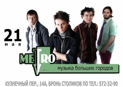 http://s1.uploads.ru/t/dzQNT.jpg