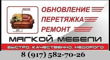 http://s1.uploads.ru/t/e0zXu.jpg