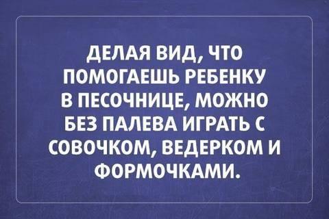 http://s1.uploads.ru/t/e2TX7.jpg