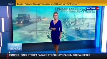 http://s1.uploads.ru/t/e3tna.jpg