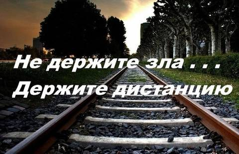 http://s1.uploads.ru/t/e7NOL.jpg