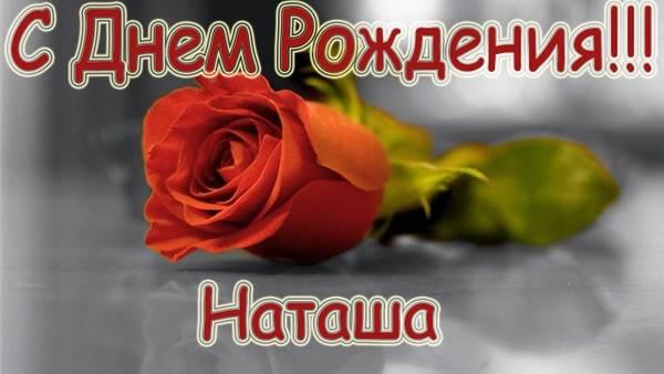 http://s1.uploads.ru/t/e8sBq.jpg