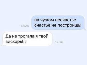 http://s1.uploads.ru/t/eBbuS.jpg