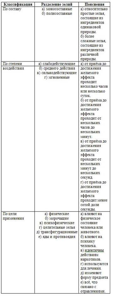 http://s1.uploads.ru/t/eDBI0.jpg