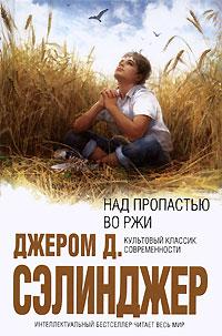 http://s1.uploads.ru/t/eDlVj.jpg