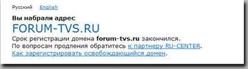 http://s1.uploads.ru/t/eGh60.jpg