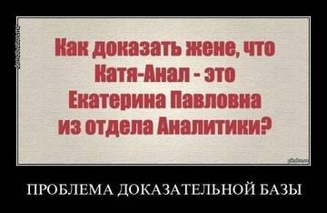 http://s1.uploads.ru/t/eILrd.jpg