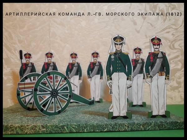 http://s1.uploads.ru/t/eK8VY.jpg