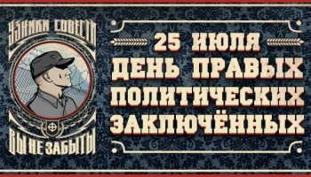 http://s1.uploads.ru/t/eKWga.jpg