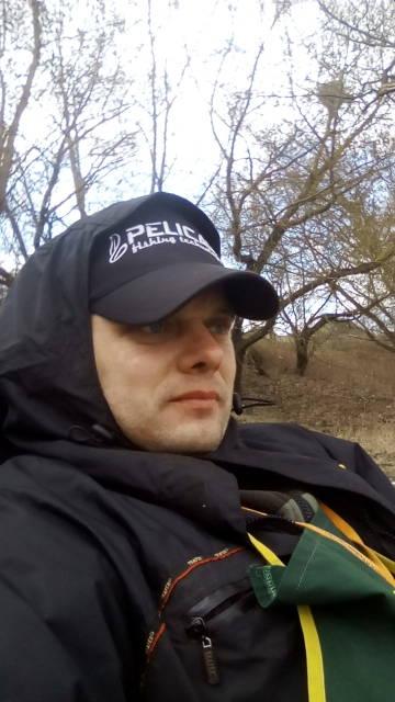 http://s1.uploads.ru/t/eKZdi.jpg