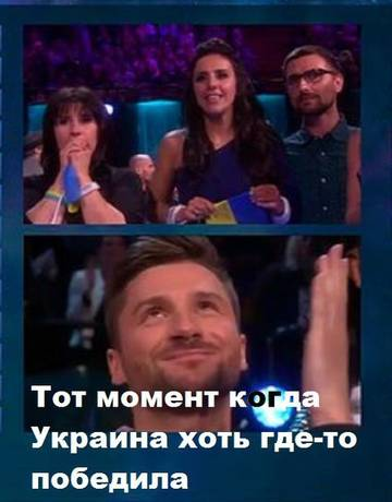 http://s1.uploads.ru/t/eS002.jpg