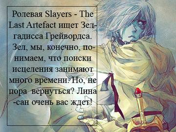 http://s1.uploads.ru/t/eTs2F.png