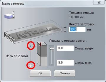 http://s1.uploads.ru/t/eYmFd.jpg