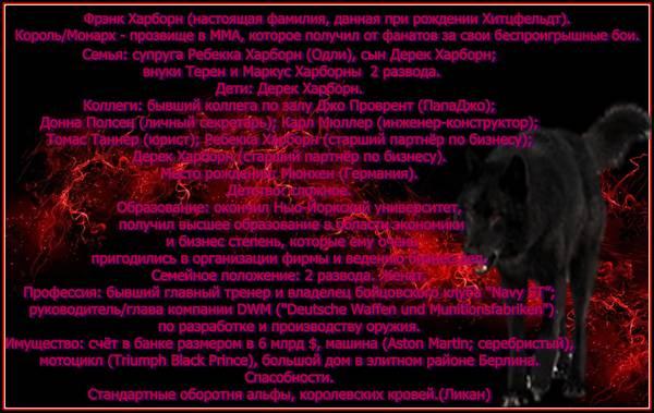 http://s1.uploads.ru/t/edZQK.jpg