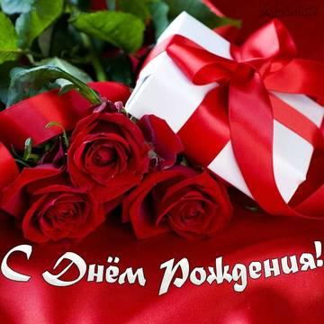 http://s1.uploads.ru/t/egMP9.jpg