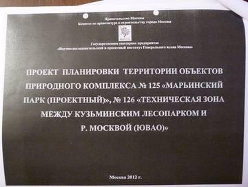 http://s1.uploads.ru/t/eikCI.jpg