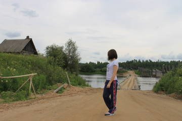 http://s1.uploads.ru/t/ekbHN.jpg