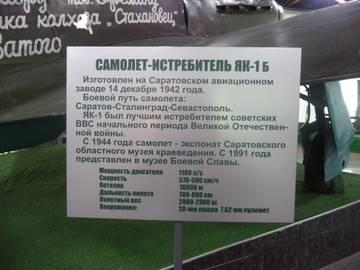 http://s1.uploads.ru/t/emZvE.jpg