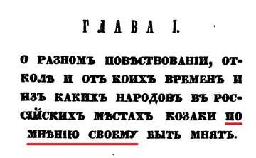 http://s1.uploads.ru/t/eoMhc.jpg
