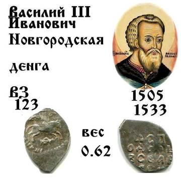 http://s1.uploads.ru/t/epiKk.jpg