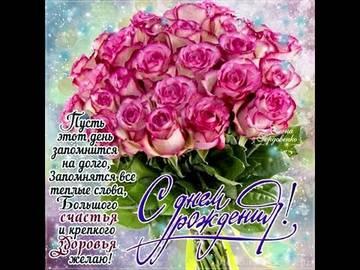 http://s1.uploads.ru/t/er0p7.jpg
