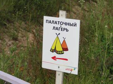 http://s1.uploads.ru/t/f5ujn.jpg