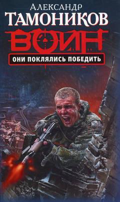 http://s1.uploads.ru/t/f8AaH.jpg