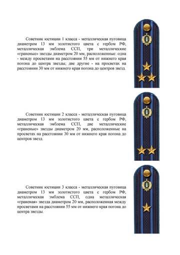 http://s1.uploads.ru/t/f9VKo.jpg