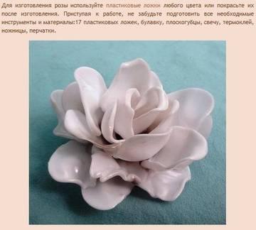 http://s1.uploads.ru/t/f9gOo.jpg