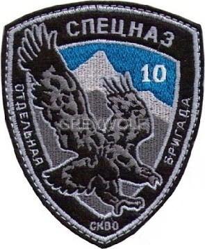 http://s1.uploads.ru/t/fA1dZ.jpg