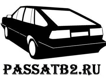 http://s1.uploads.ru/t/fB3HC.jpg