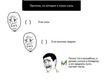 http://s1.uploads.ru/t/fBFi4.jpg