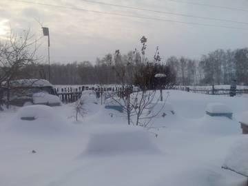 http://s1.uploads.ru/t/fC5sH.jpg