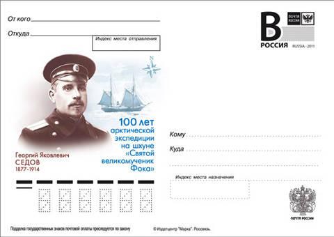 http://s1.uploads.ru/t/fGkJX.jpg