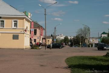 http://s1.uploads.ru/t/fHBei.jpg