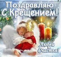 http://s1.uploads.ru/t/fJiPR.jpg